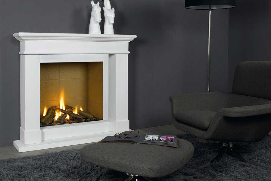 Services - Stone/Marble Fireplace Hearths