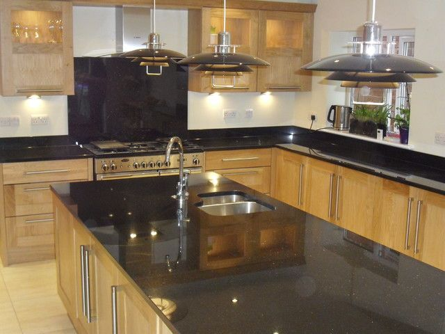 quality granite quartz kitchen worktops in sheffield sheaf marble. Black Bedroom Furniture Sets. Home Design Ideas